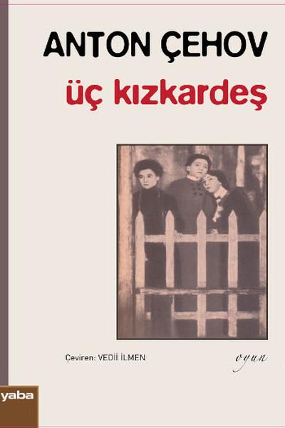 Üç Kızkardeş.pdf
