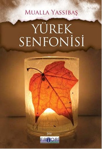 Yürek Senfonisi.pdf