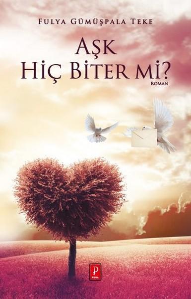 Aşk Hiç Biter mi?.pdf