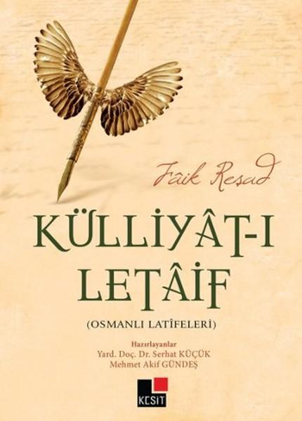 Külliyat-ı  Letaif.pdf