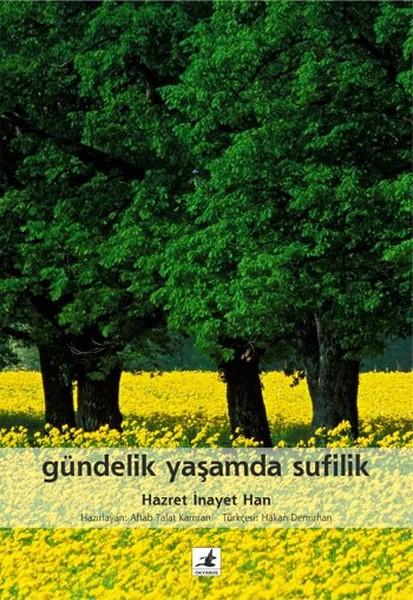 Gündelik Yaşamda Sufilik.pdf