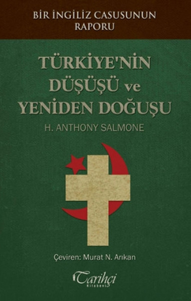 Türkiyenin Düşüşü ve Yeniden Doğuşu.pdf