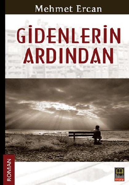 Gidenlerin Ardından.pdf