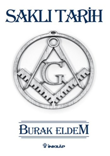 Saklı Tarih - 3 Kitap Set.pdf