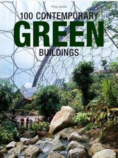 100 Contemporary Green Buildings.pdf