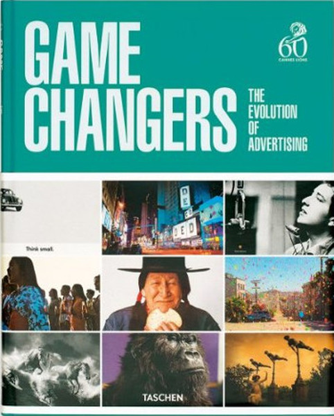Game Changers.pdf