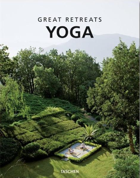 Great Yoga Retreats.pdf