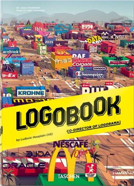 Logobook.pdf