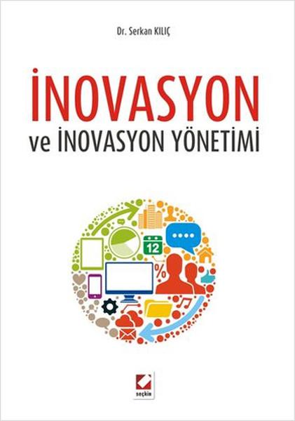 İnovasyon ve İnovasyon Yönetimi.pdf