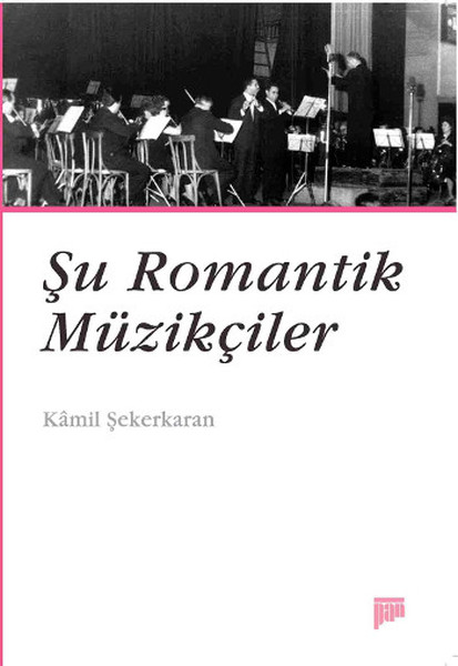 Şu Romantik Müzikçiler.pdf