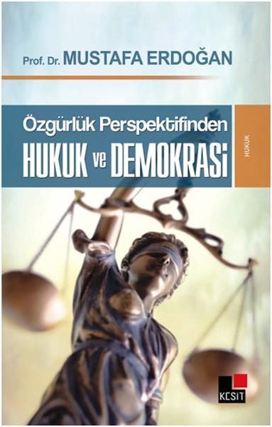 Özgürlük Perspektifinden Hukuk ve Demokrasi.pdf