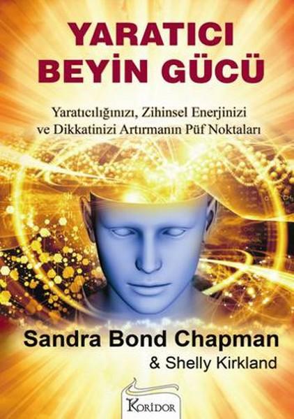 Yaratıcı Beyin Gücü.pdf
