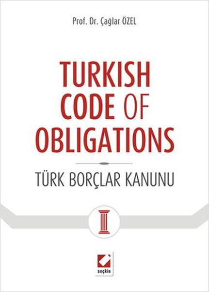 Turkish Code of Obligations.pdf