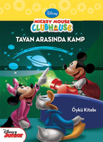 MMCH- Tavan Arasında Kamp Öykü Kitabı.pdf