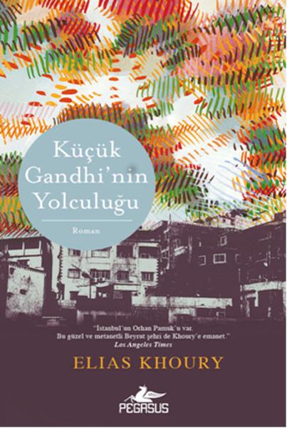 Küçük Gandhinin Yolculuğu.pdf