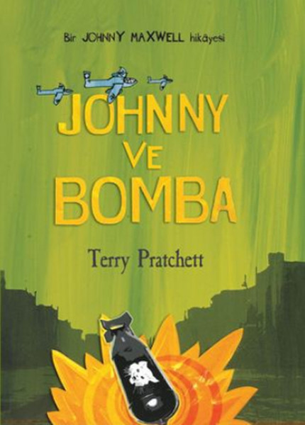 Johnny ve Bomba.pdf