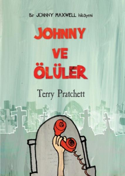 Johnny ve Ölüler.pdf