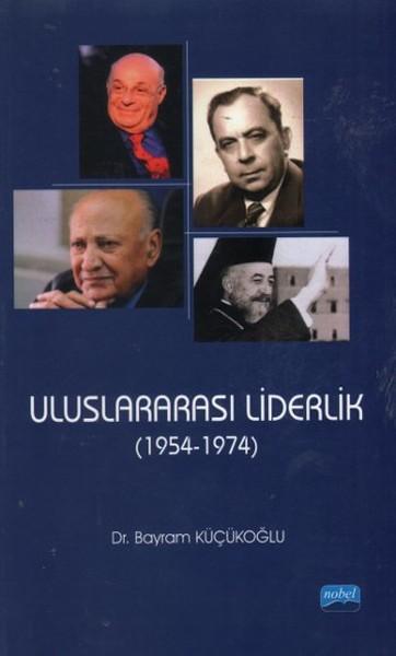 Uluslararası Liderlik.pdf