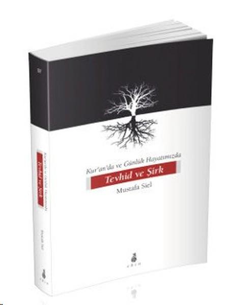 Tevhid ve Şirk.pdf