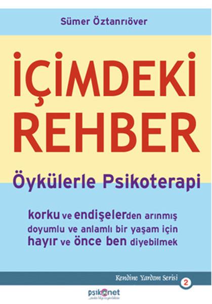 İçimdeki Rehber.pdf