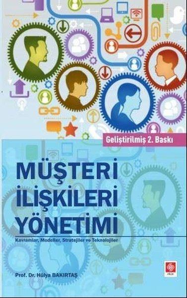 Müşteri İlişkileri Yönetimi Kavramlar, Modeller ve Stratejiler.pdf