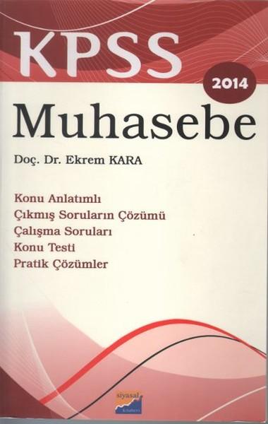 2014 KPSS Muhasebe.pdf
