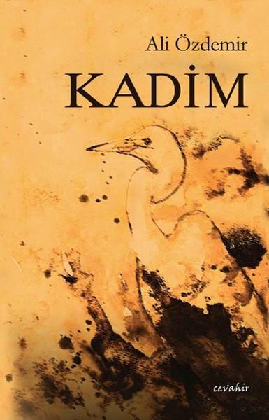 Kadim.pdf