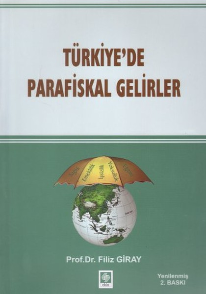 Türkiyede Parafiskal Gelirler.pdf
