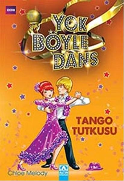Yok Böyle Dans - Tango Tutkusu.pdf