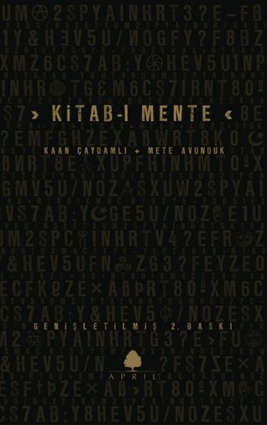 Kitab-ı Mente.pdf
