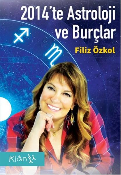 2014te Astroloji ve Burçlar.pdf