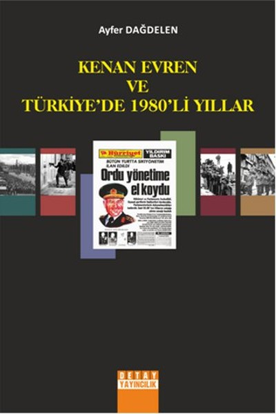 Kenan Evren ve Türkiyede 1980li Yıllar.pdf