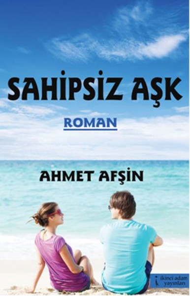 Sahipsiz Aşk.pdf
