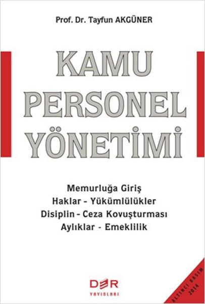 Kamu Personel Yönetimi.pdf