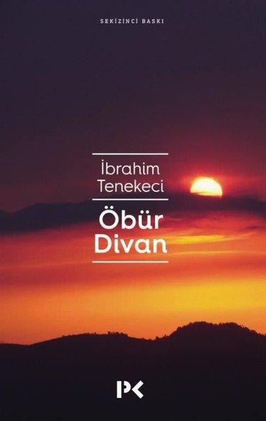 Öbür Divan.pdf