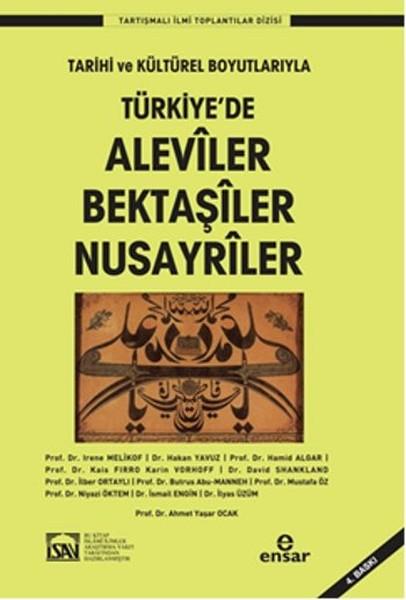 Türkiyede Aleviler Bektaşiler Nusayriler.pdf