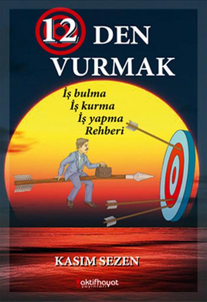 12den Vurmak.pdf