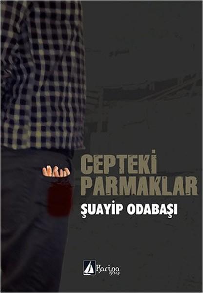 Cepteki Parmaklar.pdf