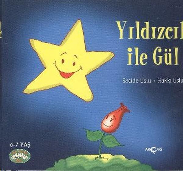 Yıldızcık ile Gül.pdf