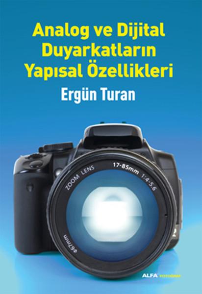 Analog ve Dijital Duyarkatların Yapısal Özellikleri.pdf