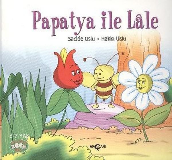 Papatya ile Lale.pdf
