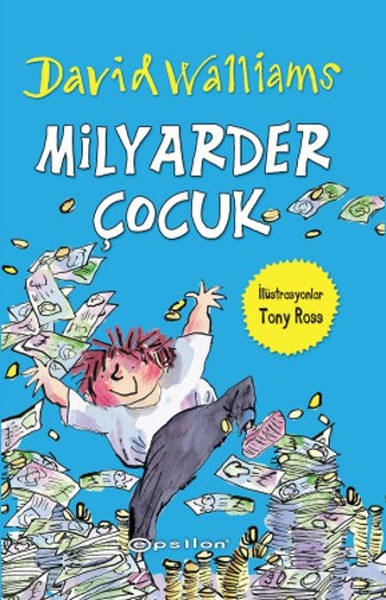 Milyarder Çocuk.pdf