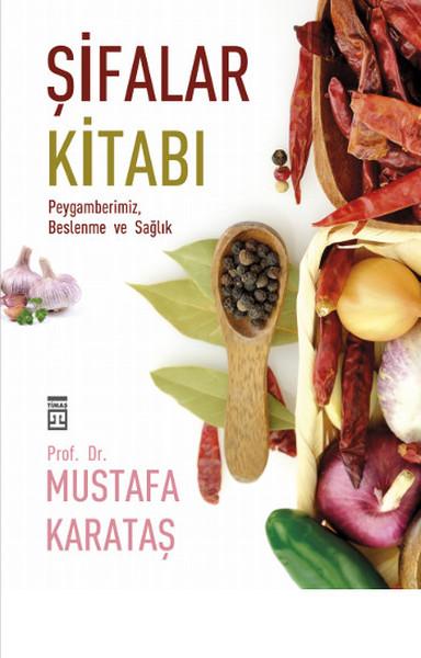 Şifalar Kitabı.pdf