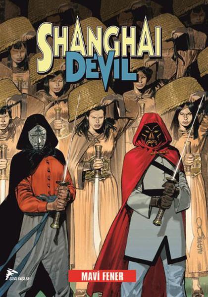 Shanghai Devil 3 - Mavi Fener.pdf