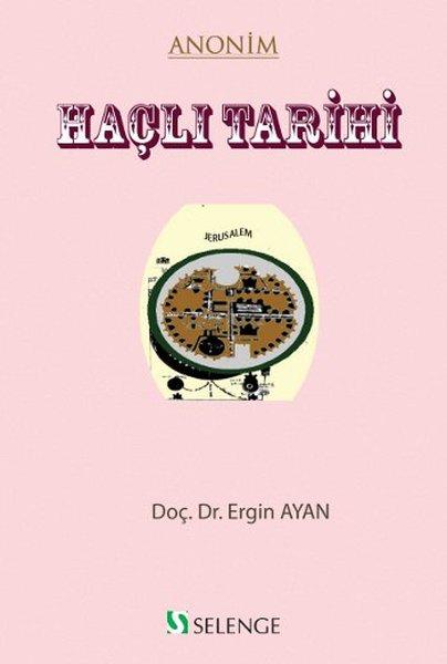 Haçlı Tarihi.pdf