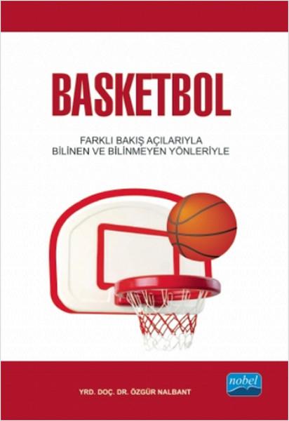 Basketbol.pdf