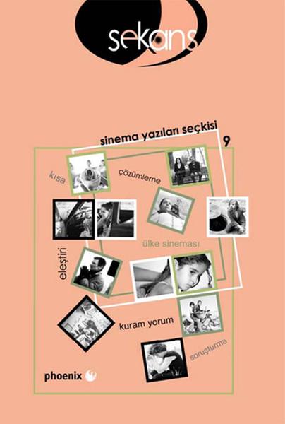 Sekans Sinema Yazıları Seçkisi - 9.pdf