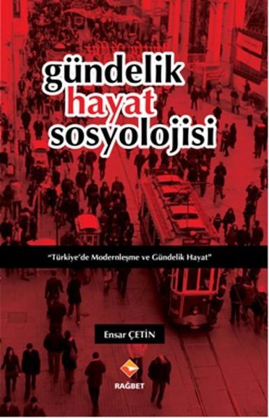 Gündelik Hayat Sosyolojisi.pdf