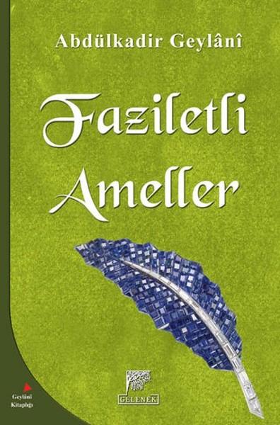 Faziletli Ameller.pdf