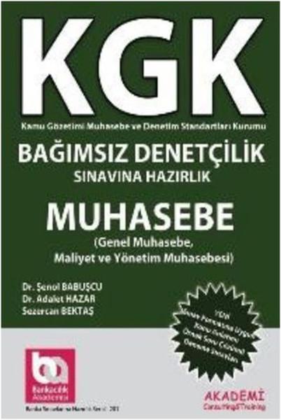 KGK Bağımsızlık Denetçilik Sınavın Hazırlık Muhasebe.pdf